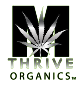 MThrive Organics